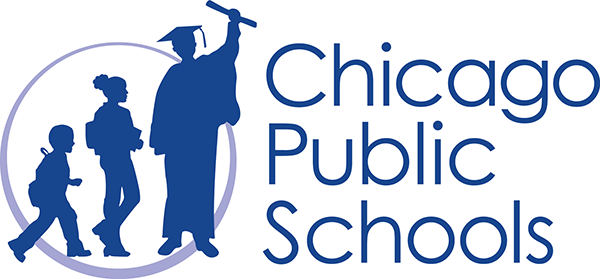 cps education Link to the board of education policy site, where board policies are indexed and searchable by keyword, section, and board report number stay informed keep up-to-date with the latest news and stories from cps.