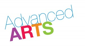 AdvancedArts_logo_FINAL